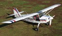 click for taildragger web page