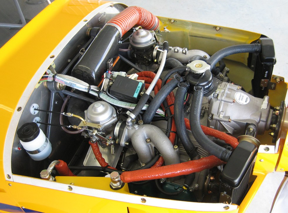 rotax 912 uls aircraft engine rotax wiring diagram free