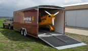 click for Aerotrek trailers web page